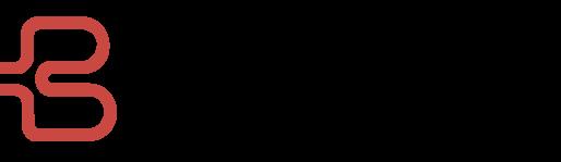 Backer-Wilson Elements